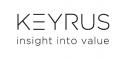 keyrus111-124x60