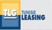tunisie leasing