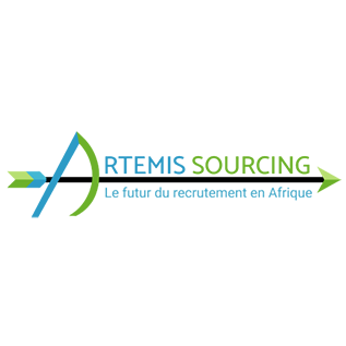 Artemis Sourcing